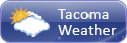 Tacoma Weather